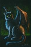 Batcat # 3