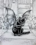 Batcat 7