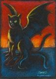Batcathulhu